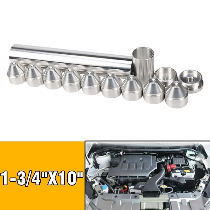 x10 armadilha de combustivel opcional filtro solvente 012