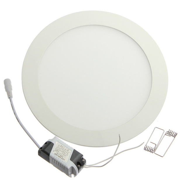 25W-Round-Dimmable-LED-Ceiling-Light-Recessed-Kitchen-Bathroom-Lamp-AC85-265V-LED-Down-light-Warm.jpg_640x640