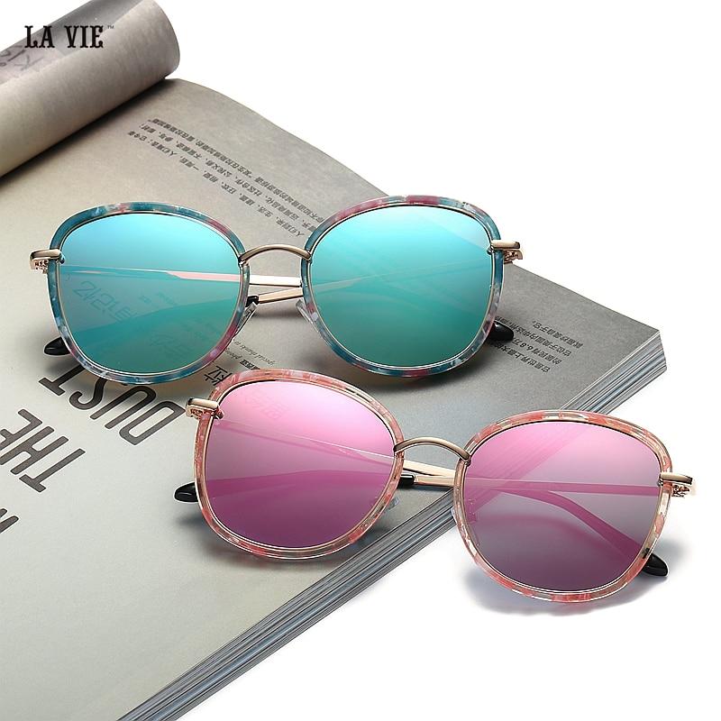 Discount 2017 Luxury Sunglasses