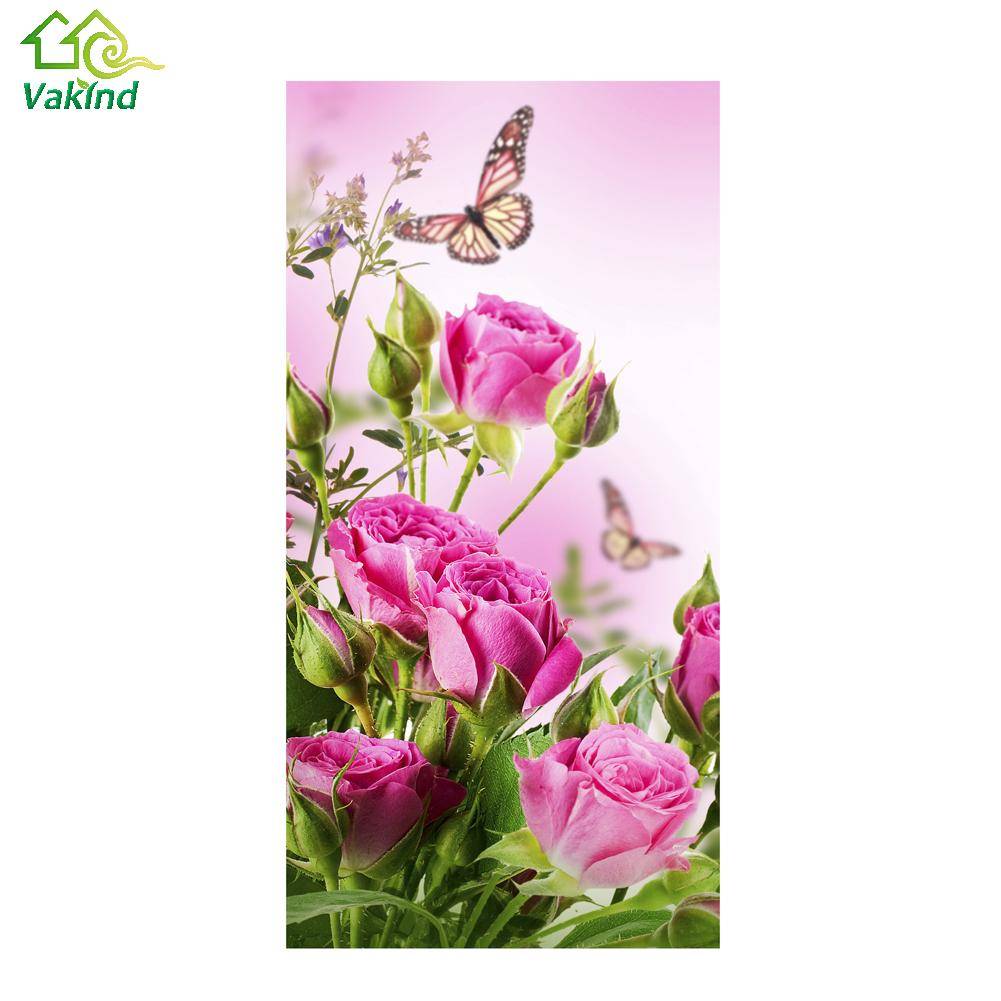 Achetez en gros peinture rose en ligne des grossistes for Rose en ligne
