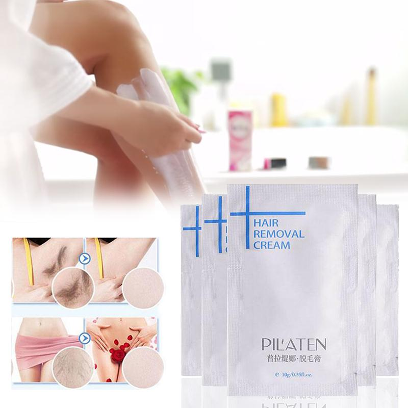 5Pcs Professional Painless Depilatory Summer <font><b>Hair</b></font> <font><b>Removal</b></font> <font><b>Cream</b></font> Body Leg Armpit Beauty <font><b>Unisex</b></font> <font><b>Hair</b></font> <font><b>Removal</b></font> <font><b>Cream</b></font> <font><b>Pilaten</b></font> Hot