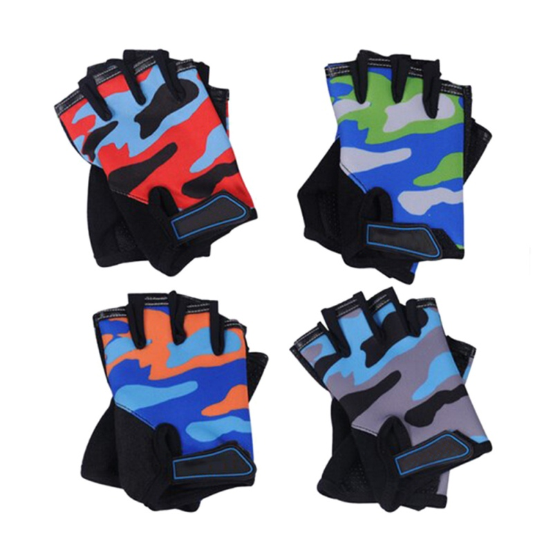 1x 3//4 Crinkle Coat Gloves Best Durable Puncture Resistant For Gardening Use