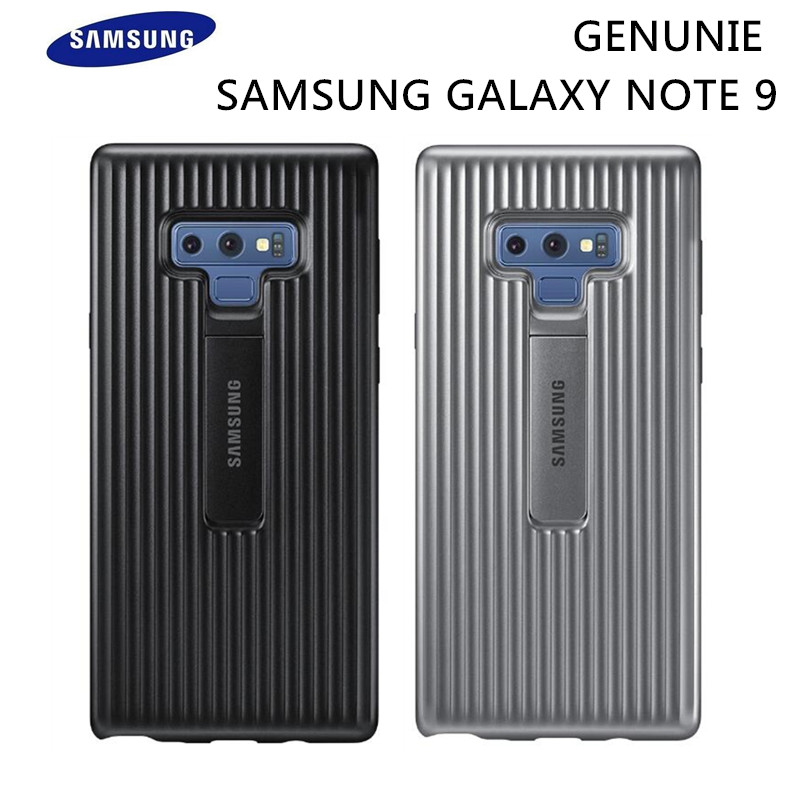 Original Samsung Galaxy Note 9 Rugged Protective Cover