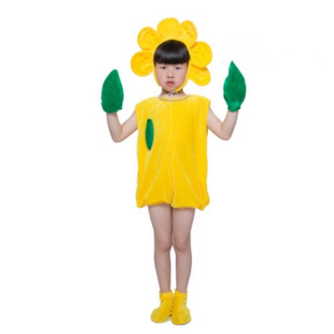 e51a27fd79546 Buy plant costume and get free shipping on AliExpress.com