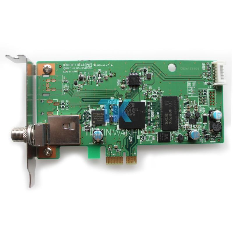 0W779J Wireless Card for Toshiba JP-0W779J-C1218-8AR-0970-A00