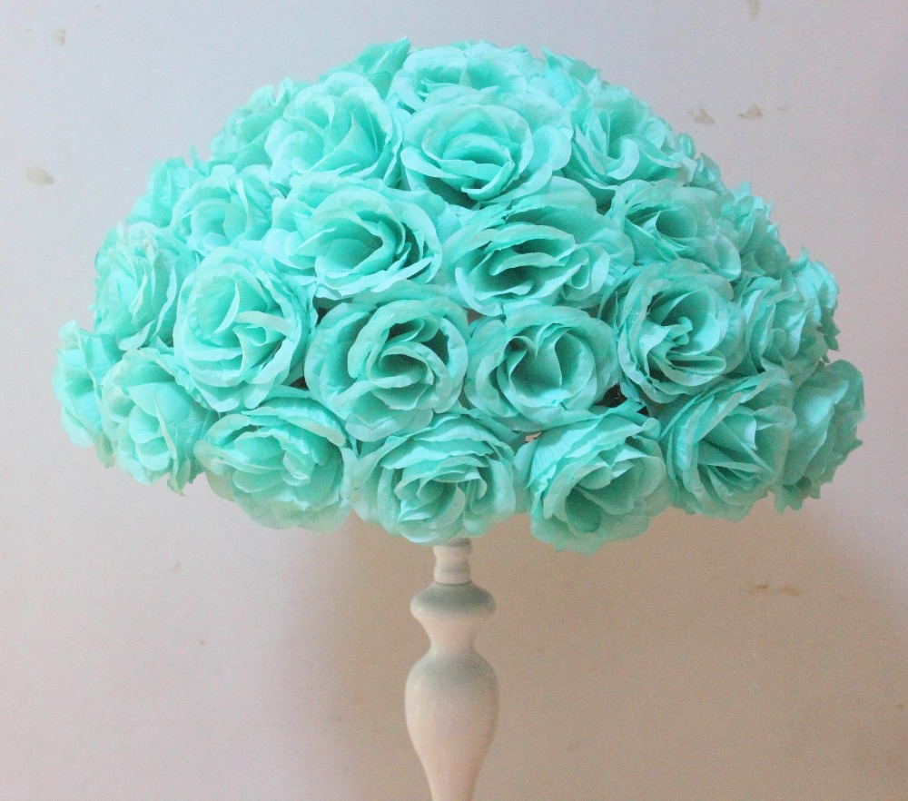 Tiffany blue silk flowers choice image fresh lotus flowers tiffany blue flowers gallery flower wallpaper hd izmirmasajfo