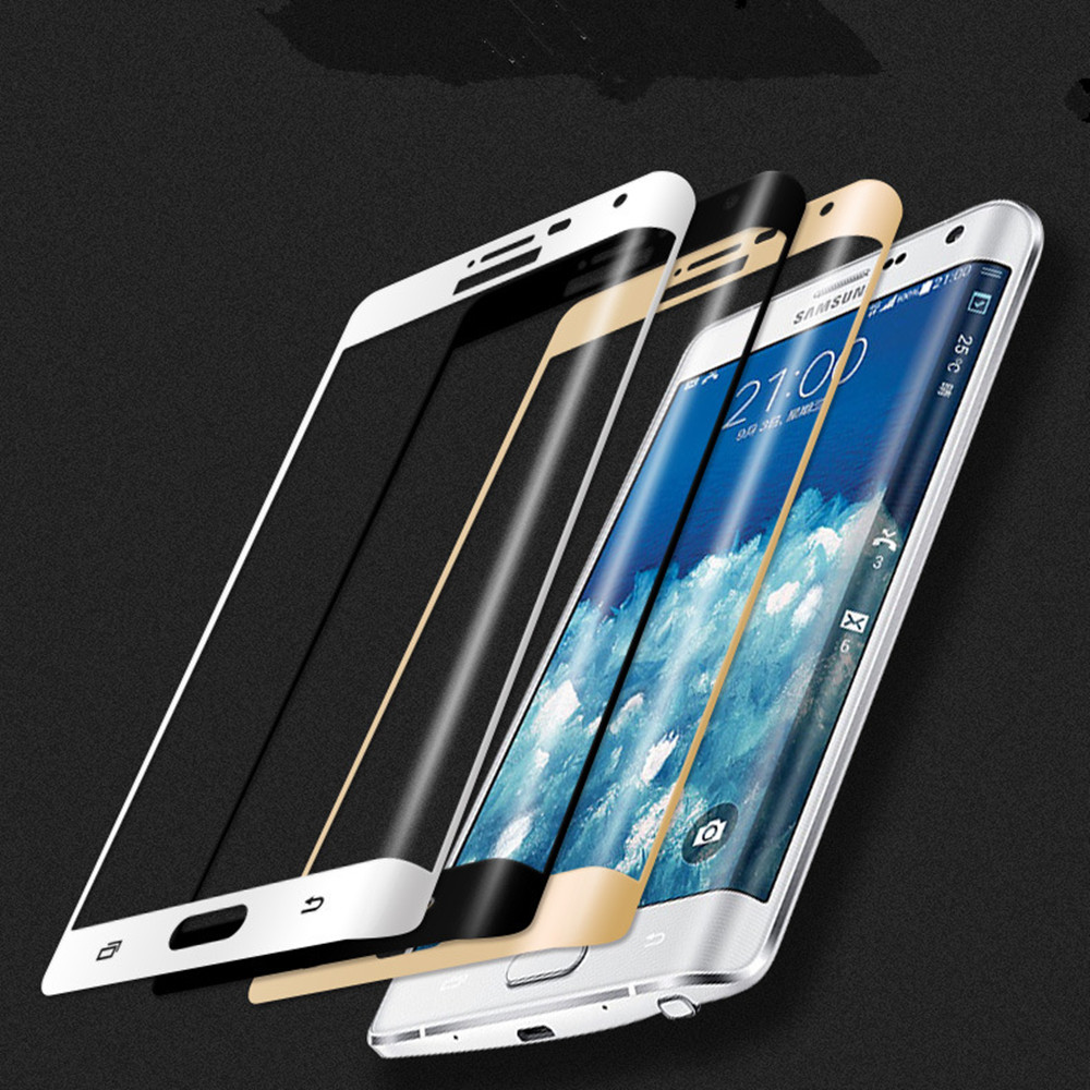 8642068a9 top 10 most popular n915 tempered brands and get free shipping ...