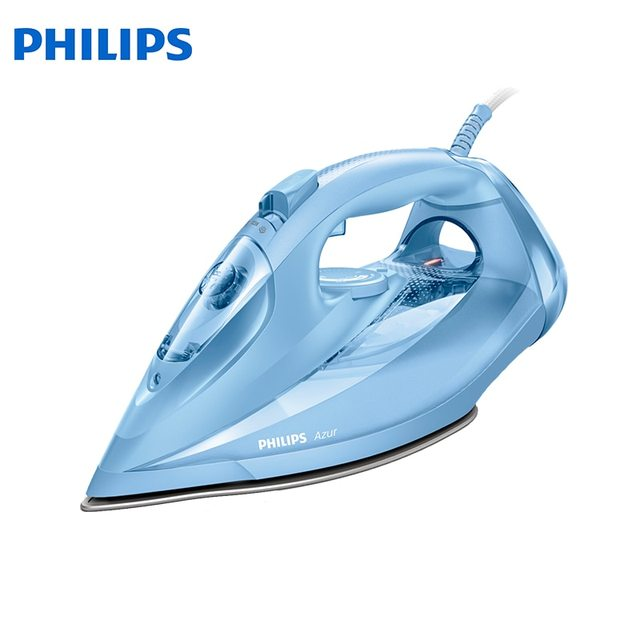Паровой утюг Philips GC4535/20
