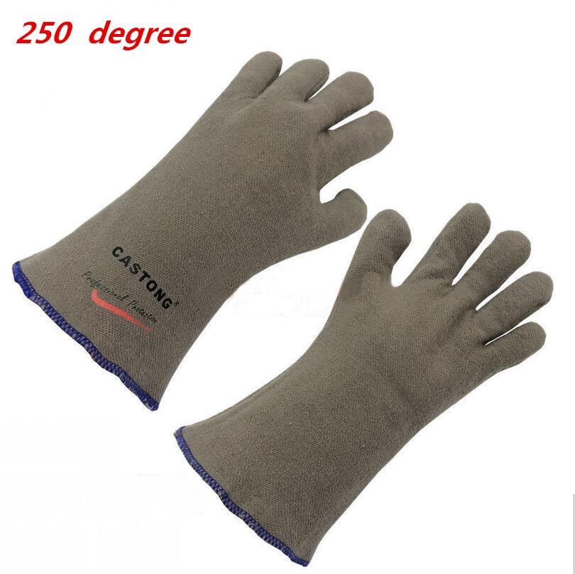 hochtemperatur handschuhe werbeaktion-shop für werbeaktion ... - Hitzeschutzhandschuhe Küche