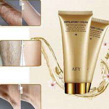 608 Натуральный Крем Для Депиляции для Корпусных Нога Лобковые Волосы Подмышки Половая Эпиляции Депиляции Пасты(China (Mainland))