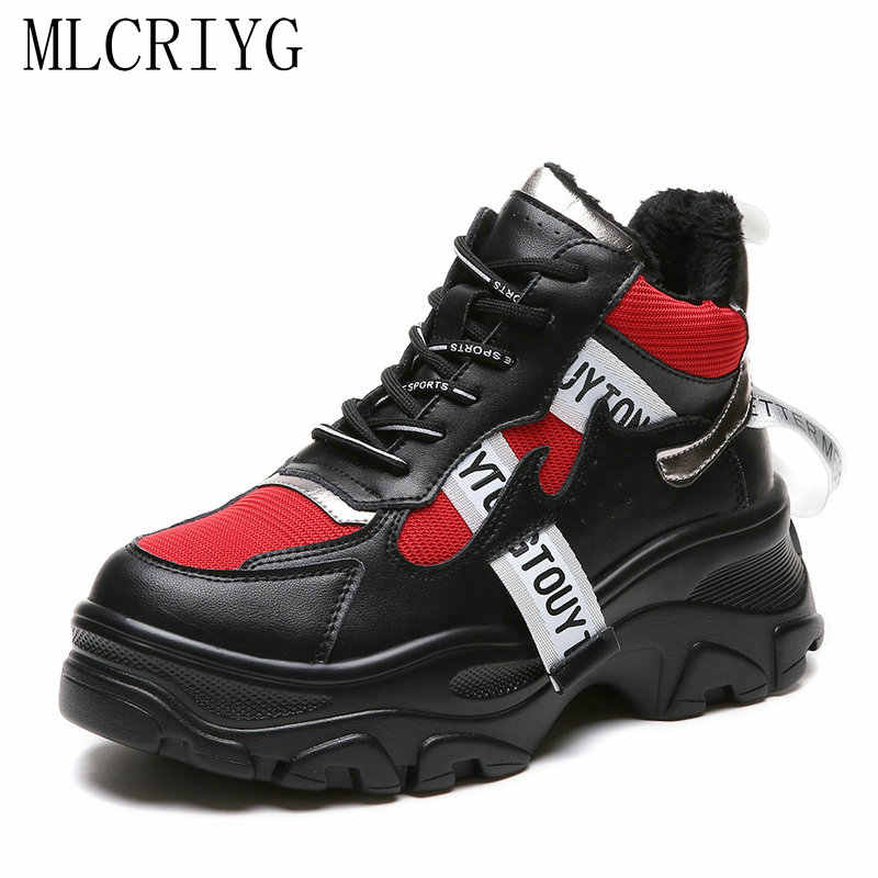 Size35 40 2020 New Summer Sport Shoes