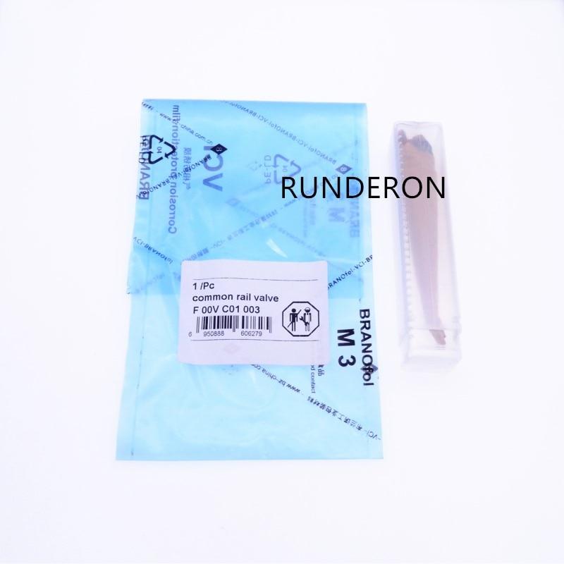 R1003-2
