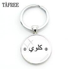 Liebe Arabisch Werbeaktion-Shop für Werbeaktion Liebe ...