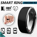 Jakcom Smart Ring R3 Hot Sale In Consumer Electronics Wristbands As Mi Band Oled I5 Plus Smart Watch Pulsmesser