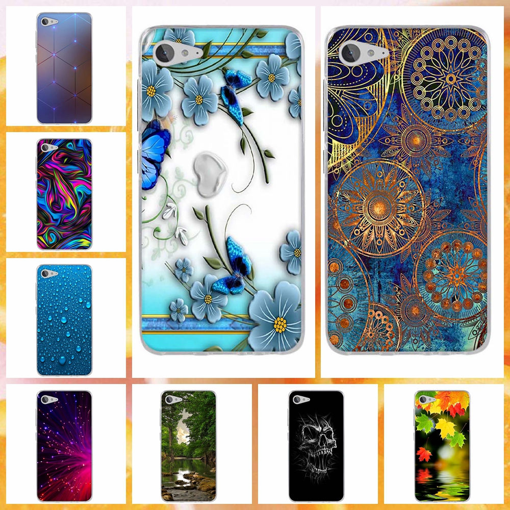 outlet store 03219 ca743 ③Cute Phone Case for Lenovo ZUK Z2 Case Cover Cartoon Soft Silicone ...