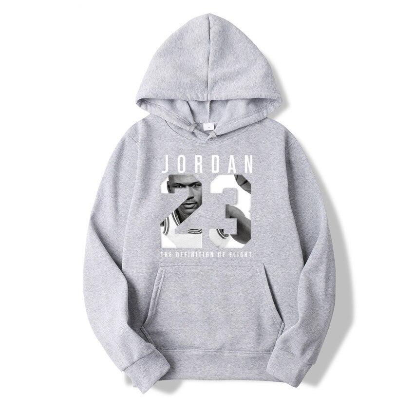 Men's and women's fashion hoodies (14)