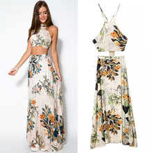 Women New Fashion Crop
