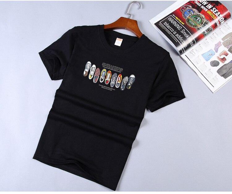 T shirts t Et De shirts hauts Femmes Vêtements F6I0qq7