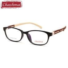 Chashma Brand Kids 10 11 12 Years Old Teens Girl Eyeglass Boy Glasses TR 90 Rubber Frames Prescrpiton Eyeglasses Frame Child