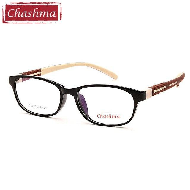 Chashma Marque Enfants 10 11 12 Ans Les Adolescents Fille lunettes Garçon  Lunettes TR 90 Cadres 873177696d17