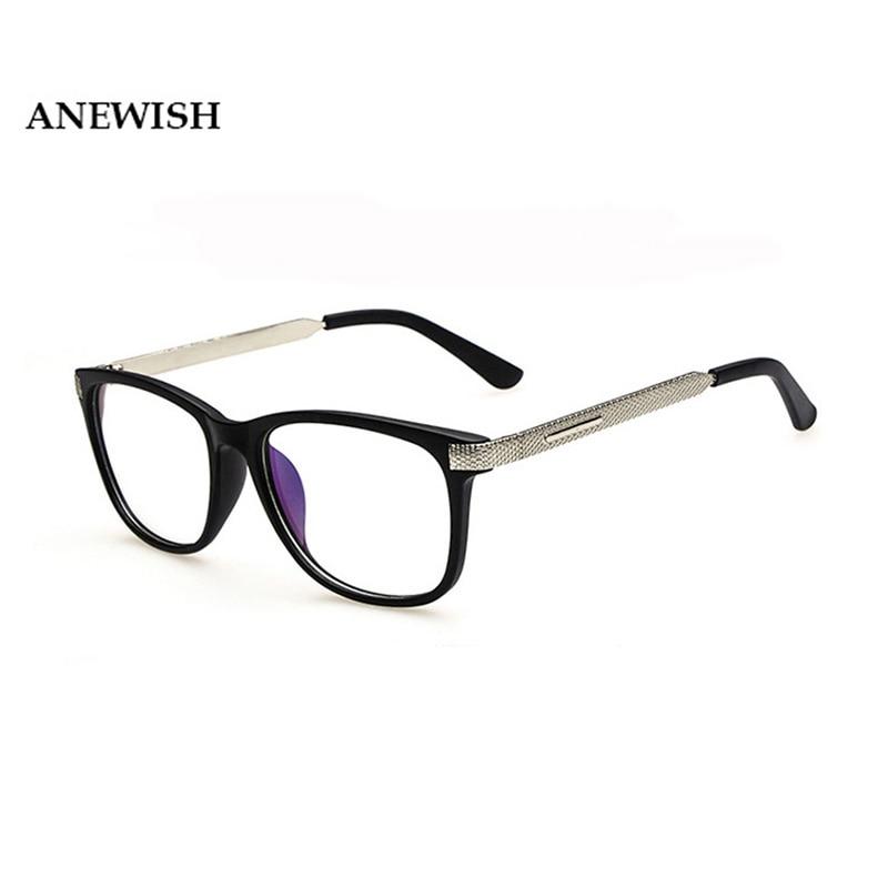 30aa15e2d68d8 Aliexpress.com   Buy 10pcs lot New Women Eyeglasses Retro Vintage ...