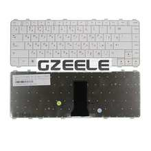Russian  Keyboard  FOR LENOVO Y450 Y450A Y450G B460 Y460 Y550 Y550A y560 RU white laptop keyboard V460