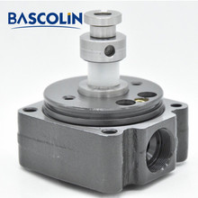 (2 pieces/lot)  BASCOLIN Head Rotors 146405-1920 / 9 461 614 375 9461614375 1464051920 For Nissan
