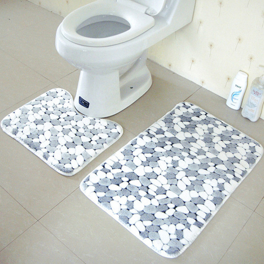 Bathroom Mats online get cheap bathroom rug set -aliexpress | alibaba group