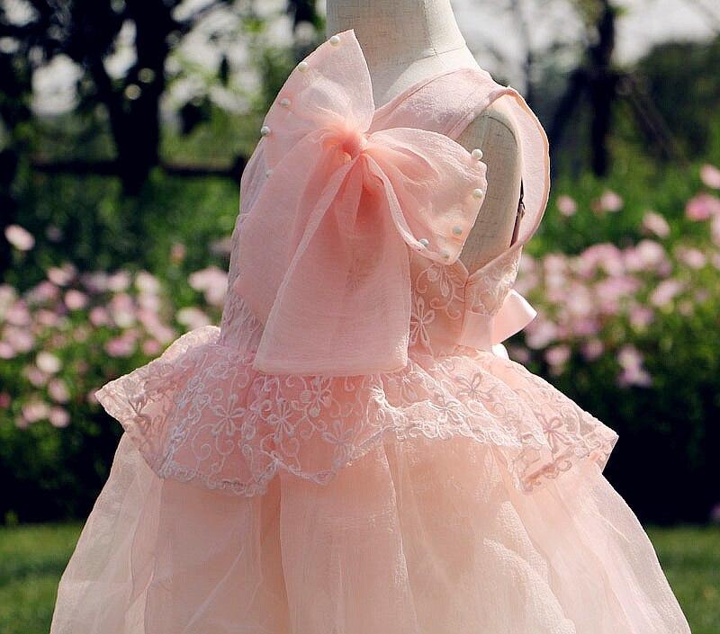 Vistoso Vestido De Fiesta Lavanda Ideas Ornamento Elaboración ...