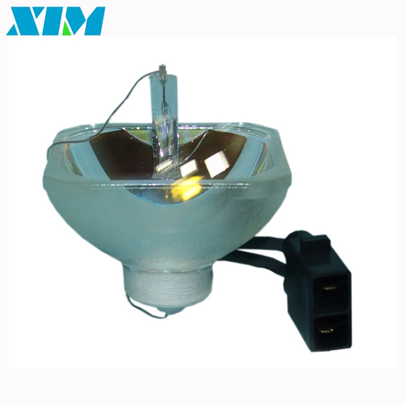 V13H010L42 ELPL42 Replacement Projector Lamp Bulb For Epson PowerLite 83C   410W   822   EMP-83H  EMP-83  EB-410W  EMP-400WE