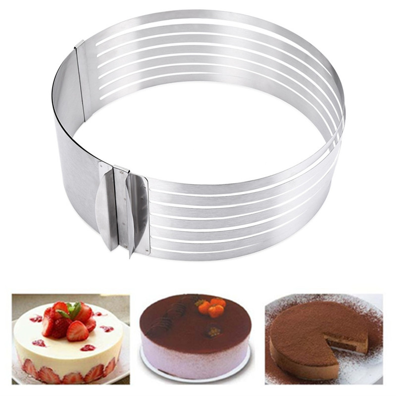 Stainless-Steel-Adjustable-Layer-Cake-Slicer-Kit-Mousse-Mould-Slicing-Cake-Setting-Ring-DIY-Bakeware-Tools(2)