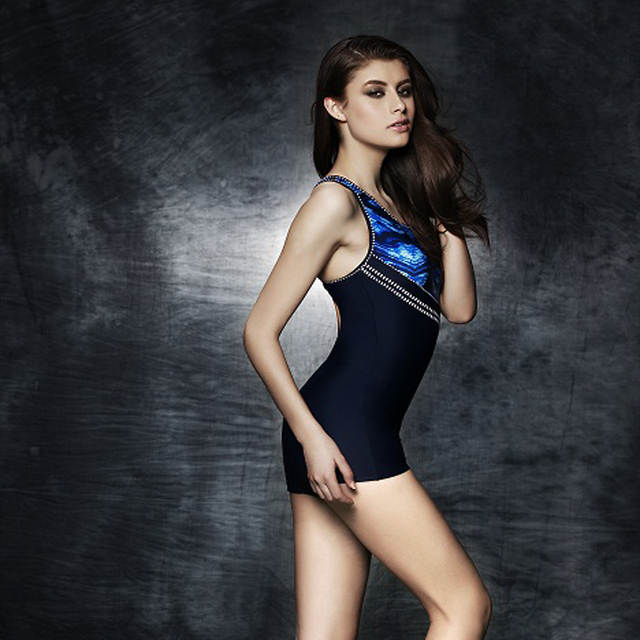 080b8a79c75e3 PHINIKISS 2017 Swimwear Women One Piece Sport Swimsuit Girls Arena  Swimsuits One Piece Competitive Swimming Suit