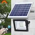 XINREE 30LED Solar Tuin Licht outdoor Solar Lamp Spot Lampara Zonnepaneel Led straatverlichting IP65 Noodverlichting