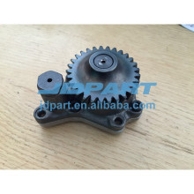 Buy oil pump yanmar and get free shipping on AliExpress com