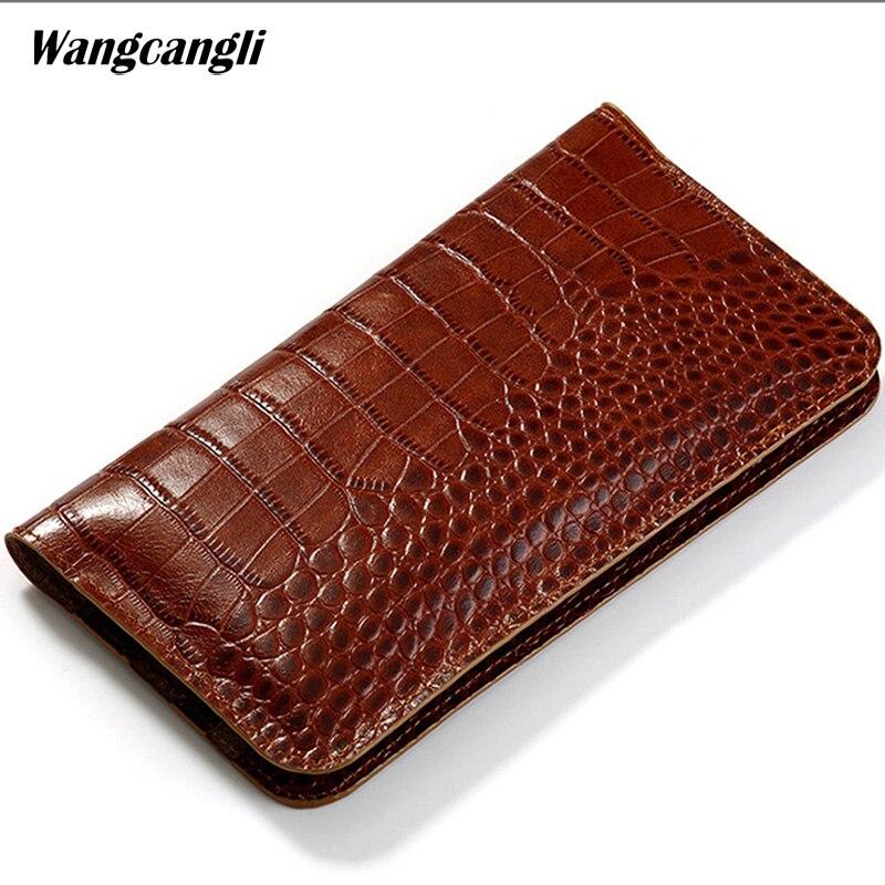 Wangcangli marque étui de téléphone pour xiaomi mi mi X 2 fait à la main personnalisé étui de téléphone pour xiaomi mi Note 3 mi X 2 S 8se