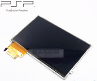 100% New LCD For PSP 2000 For PSP2000 LCD No Dead Piexl For PSP Slim