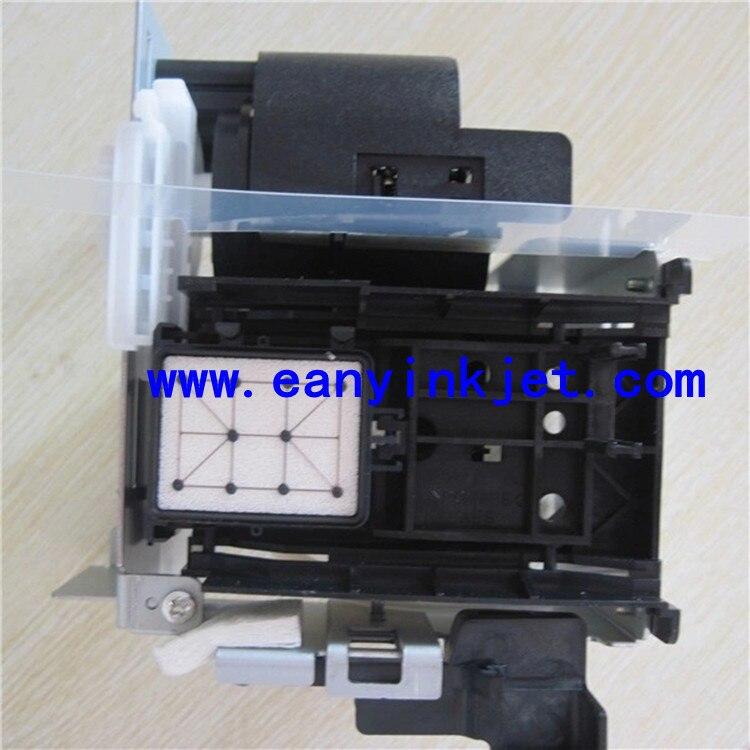 Ep 7800 7880 9800 9880 printer oringinal ink pump