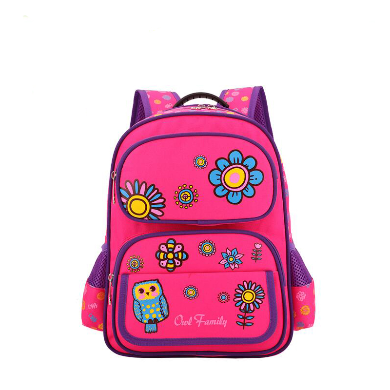 Online Get Cheap Owl Book Bag -Aliexpress.com | Alibaba Group