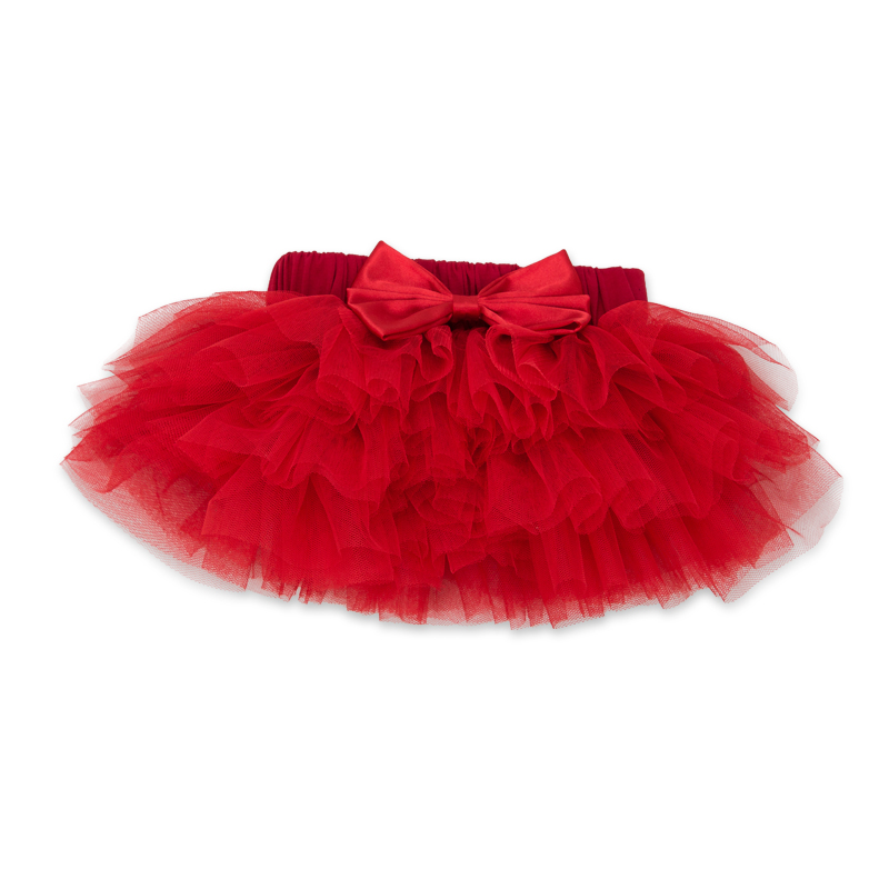 Cartoon-Baby-Clothing-Sets-Black-Long-Sleeve-Rompers-Red-Ruffle-Skirts-Headband-3pcs-Set-Tutu-Pettiskirt-Girl-Clothes-3