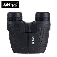 BIJIA 12x25 High Definition Military Night Vision Binoculars