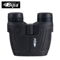 BIJIA 12x25 High Definition Military Night Vision Binoculars