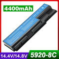 8 cell Laptop Battery for Acer AS07B31 AS07B32 AS07B41 AS07B42 AS07B51 AS07B52 AS07B61 AS07B71 AS07B72 BT.00603.033 BT.00804.020