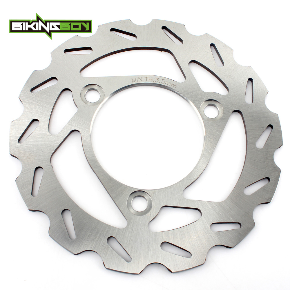 detail feedback questions about bikingboy for suzuki lt r 450 06 11 07 ltr 450 quadracer limited edition 2008 2009 2010 front rear brake disc disk rotor  [ 1000 x 1000 Pixel ]