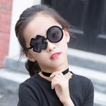 New XO Fashion Trend Childrens Sunglasses Anti-ultraviolet Polarization Brand Designer in 2019