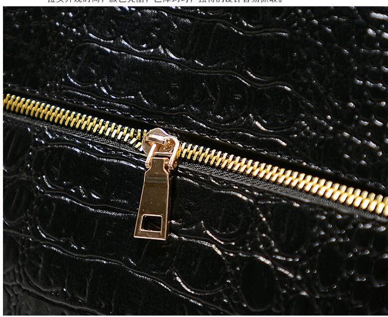 handbag 888