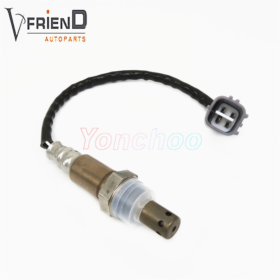 89467 33060 New Oxygen font b Sensor b font Air Fuel Ratio for Toyota Camry Lexus