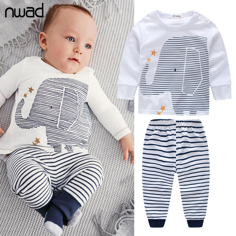 Discount Baby Clothes Promotion-Shop for Promotional Discount Baby ...
