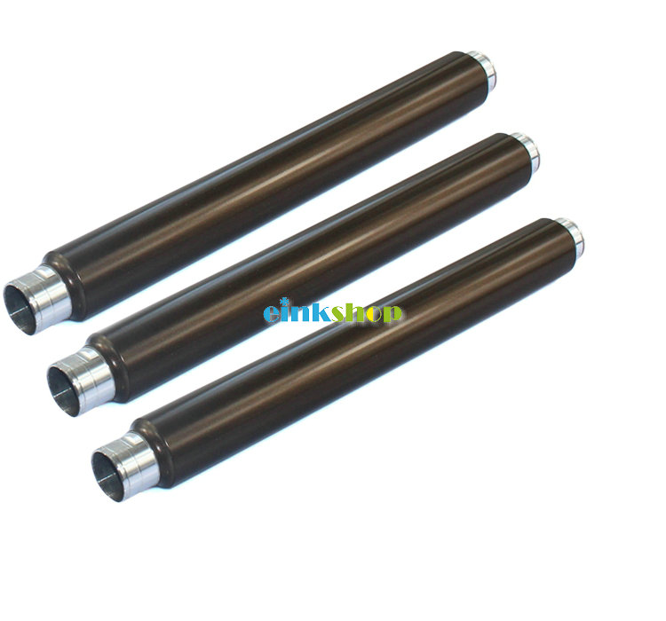 купить  einkshop Upper Fuser Roller For Ricoh Aficio AF 1035 1045 2035 2045 3035 3045 3500 4500 Upper Fuser Roller Printer Parts  недорого