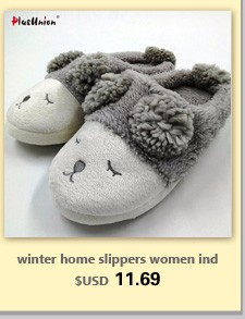 winter-slippers_10
