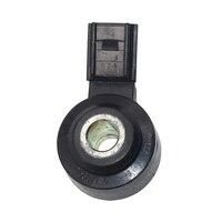 Original Detonation Knock Sensor E1T58871